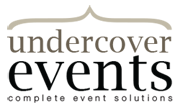 Undercover events Logo.png