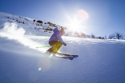 winter-sports-safety-skiing.jpg