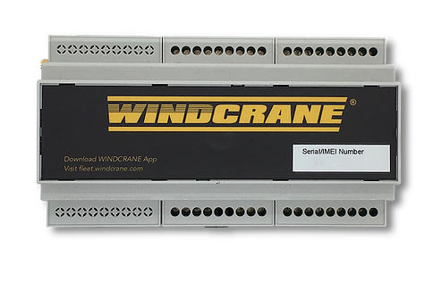 windcrane_ic_front1.png