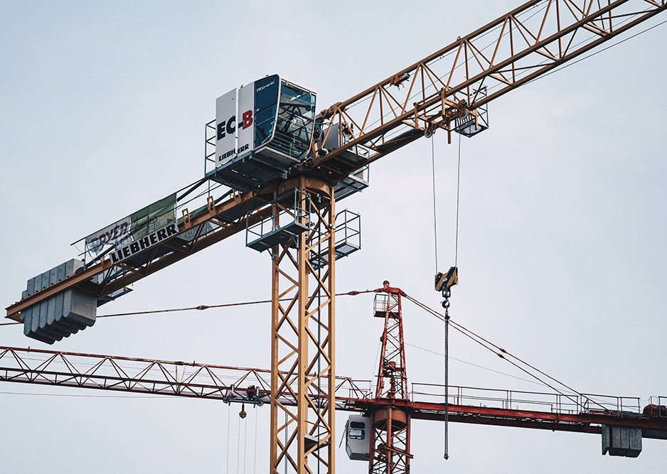 crane-construction-liebher.jpg