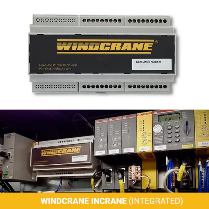 incrane_windcrane.png