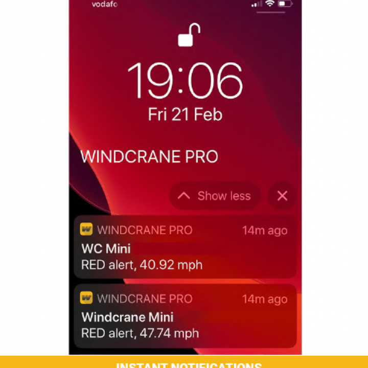 notifications_windcrane.png
