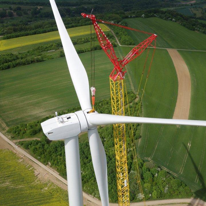 wind crane speed.jpg