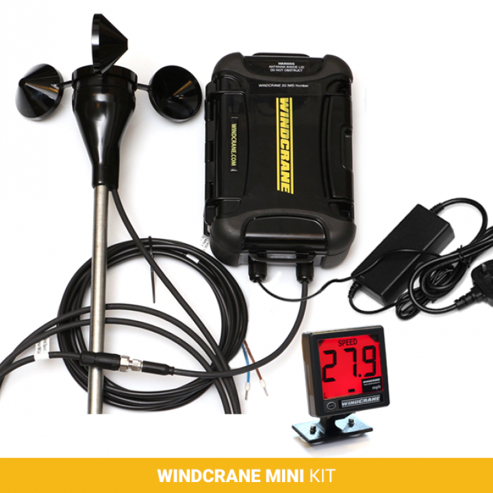 minikit_windcrane.png