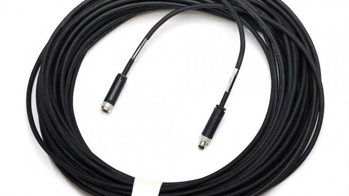 heavy duty cable.jpg