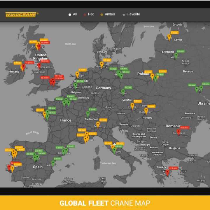 Map_windcrane.png