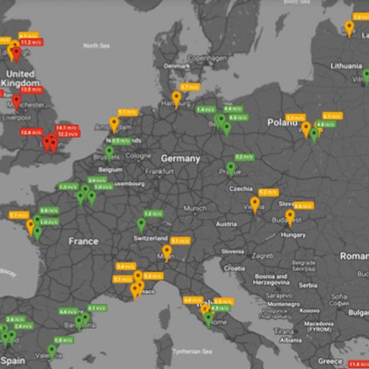 windcrane-mini-fleet-map.jpg