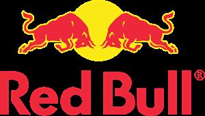 redbull_windcrane.png